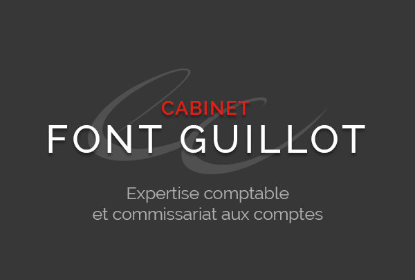 cabinet font guillot expertise comptable et commissariat aux comptes. Black Bedroom Furniture Sets. Home Design Ideas